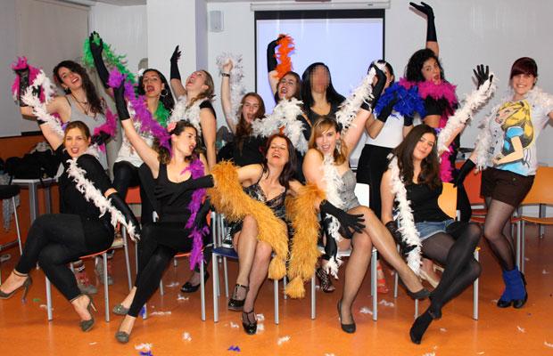 clase-burlesque-Esplugues-Llobregat-7