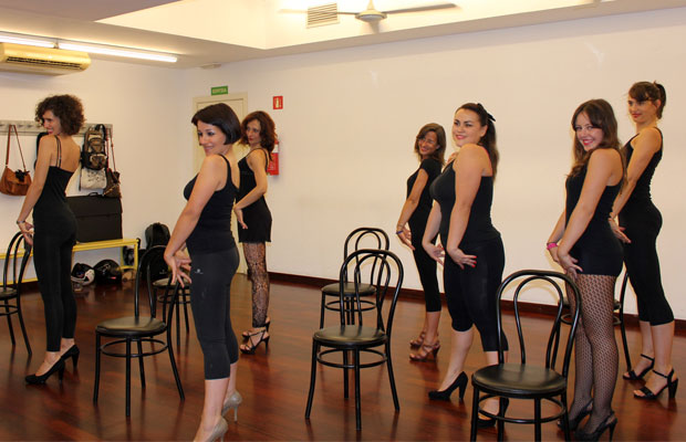 clases-burlesque-barcelona-5