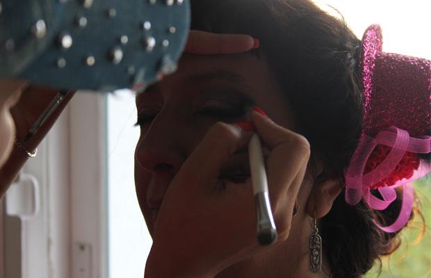 Maquillaje-bailarinas-burlesque-5