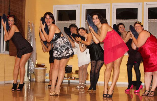 Burlesque-Tarragona-Fantasia-Picardias-
