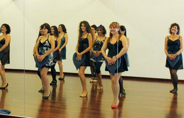 Taller-Burlesque-Picardias-16a
