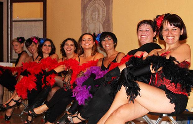 clase-burlesque-tarragona-1