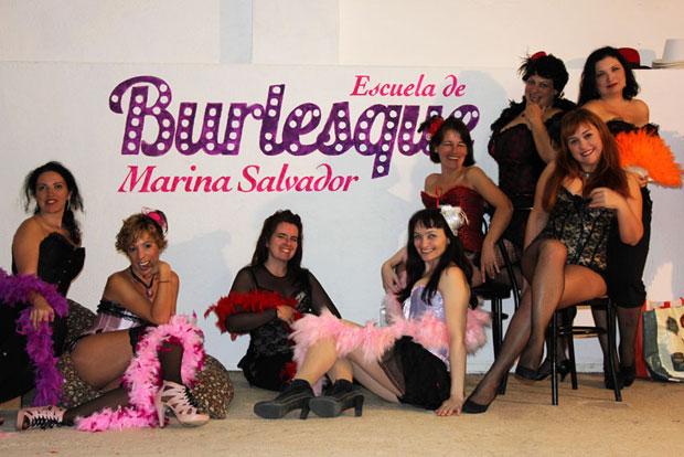 escuela-burlesque-marina-salvador