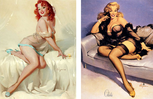 pin-up-picardias-2