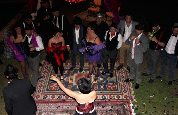 Actuacion-Burlesque-Fiesta-Privada-8