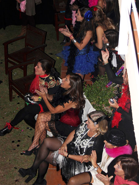 Actuacion-burlesque-Fiesta-privada-11