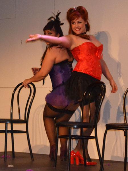 Burlesque-Show-Actuacion-Benefica-1
