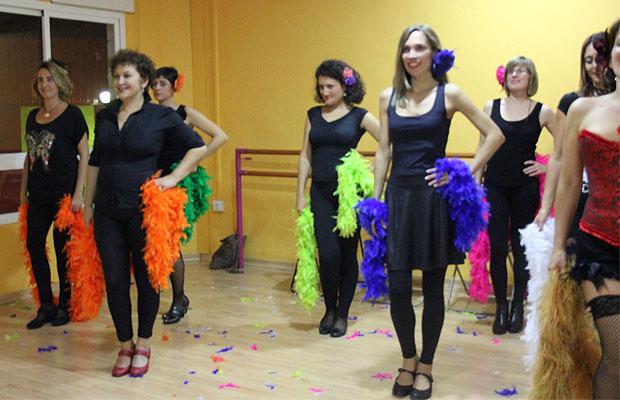 Clase-Burlesque-Sevilla-5