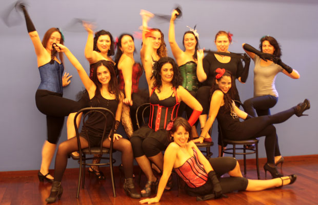 Clase-curso-burlesque-Barcelona-2