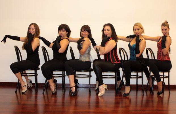 Clase-curso-burlesque-Barcelona-3