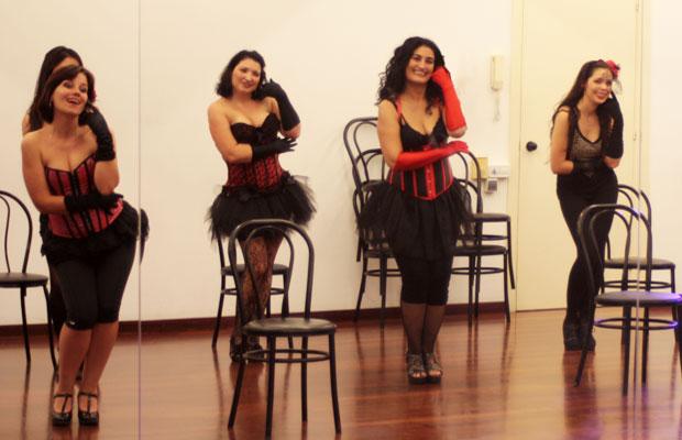 Clase-curso-burlesque-Barcelona-4