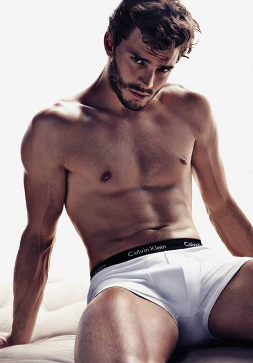 Jamie-Dornan-christian-grey