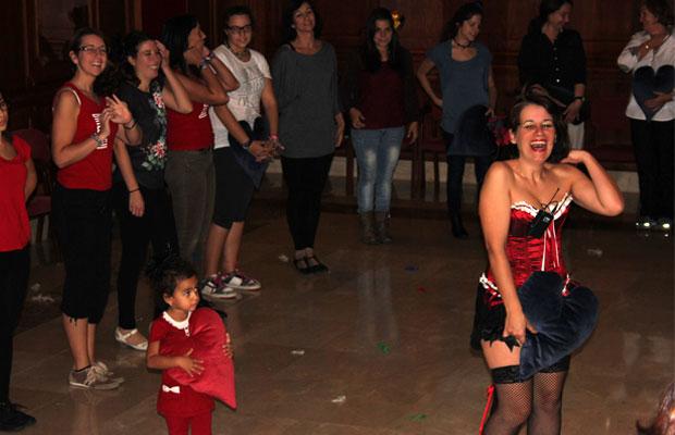 clase-burlesque-lloret-bailongu-4