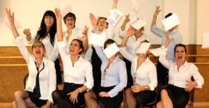 taller-baile-secretarias-sexys-lleida