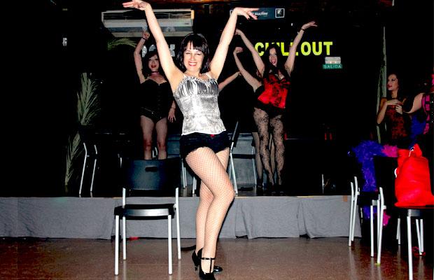 Actuacion-Burlesque-Nox-Martorell-11