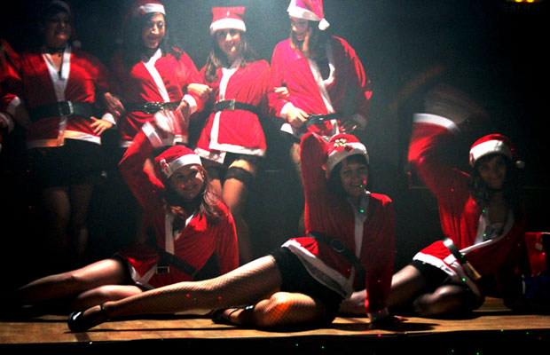 Actuacion-Burlesque-Nox-Martorell-3