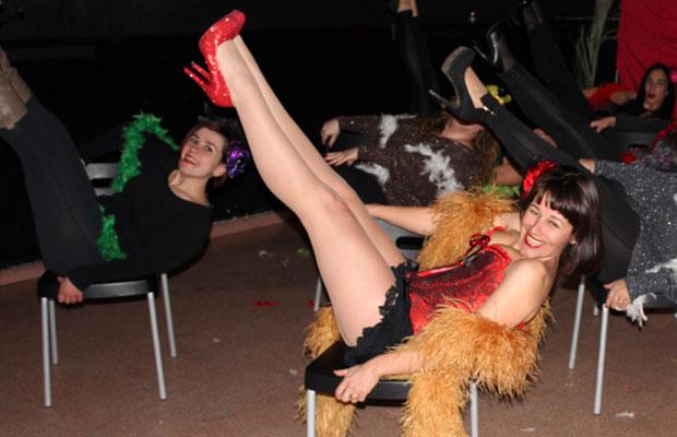 Clase-Burlesque-en-Nox-Martotell-Marina-Salvador-profe-2