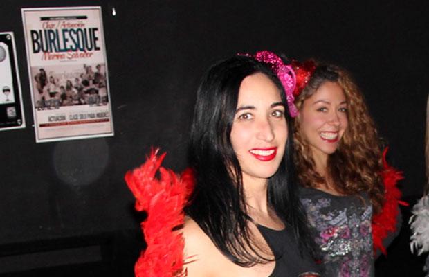 Clase-Burlesque-en-Nox-Martotell-Marina-Salvador-profe-4