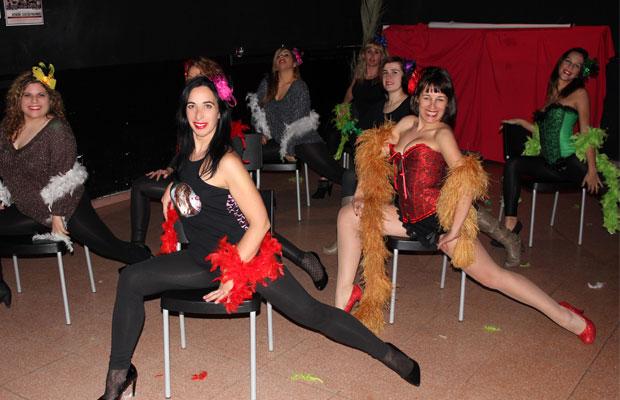 Clase-Burlesque-en-Nox-Martotell-Marina-Salvador-profe-5