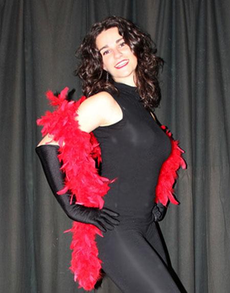 Falcons-de-Barcelona-Noies-Burlesque-12