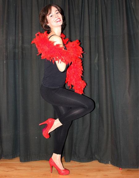 Falcons-de-Barcelona-Noies-Burlesque-7