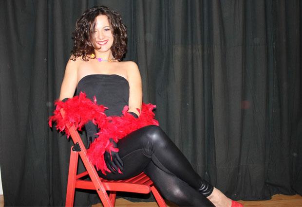 Falcons-de-Barcelona-classe-Noies-Burlesque-11