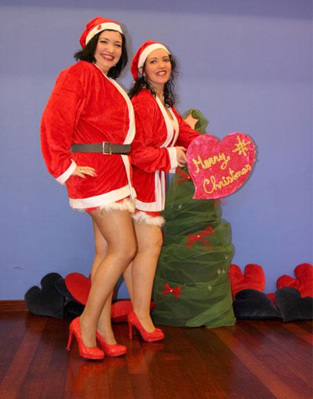 Mama-Noel-Sexy-Burlesque-Bailongu-10