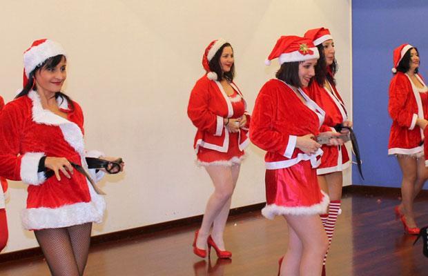 Mama-Noel-Sexy-Burlesque-Bailongu-3