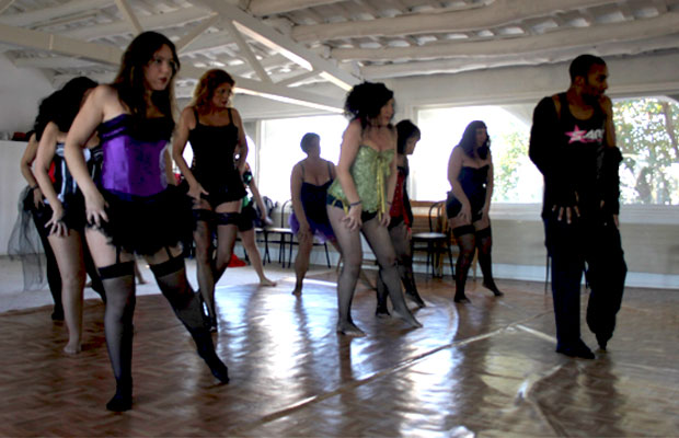 clase-burlesque-tony-james-2