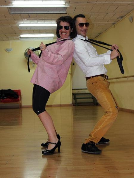 clase-particular-para-hombre-aprender-baile-striptease-2