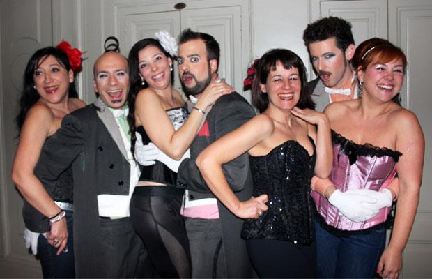 salida-al-teatro-the-hole-alumnas-burlesque-3