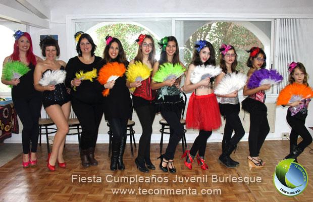 aniversrio-juvenil-burlesque-1