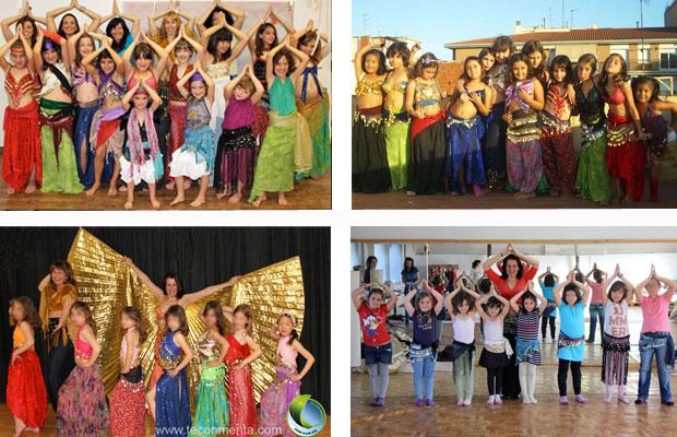 clase-danza-del-viente-infantil-ninas-1