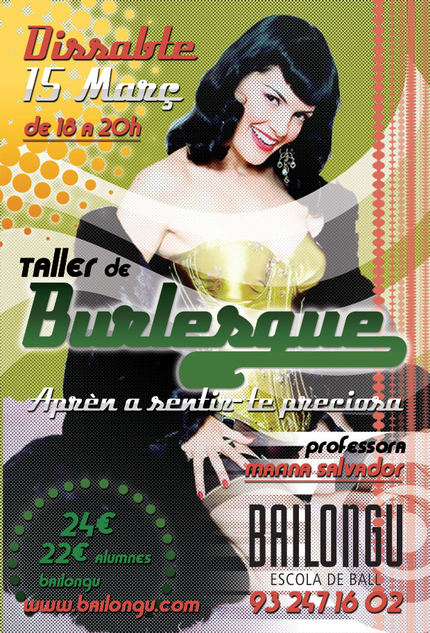 Taller-burlesque-Bailongu-15-3-14-INTERNET