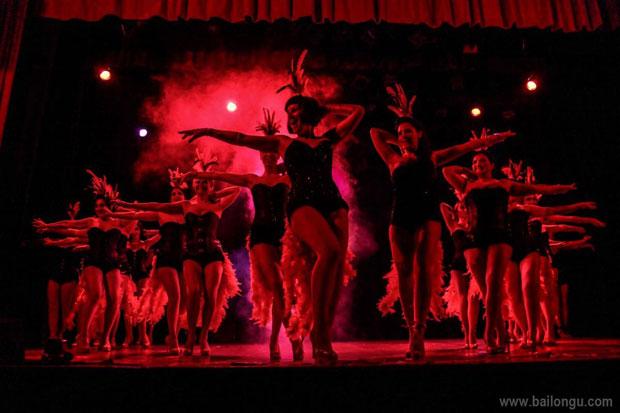 actuacion-teatro-clases-burlesque-