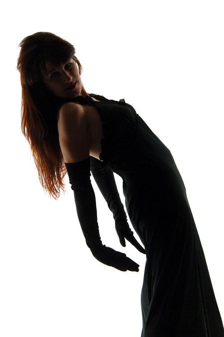 burlesque-vestido-noche-marina-salvador