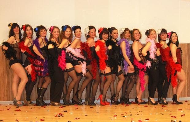 clase-burlesque-experience-lleida-je-m-aime-1