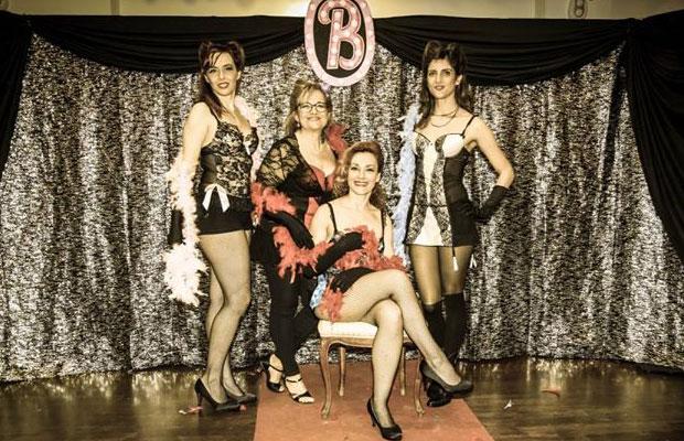 cursos-burlesque-barcelona-5