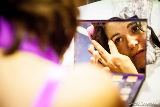 taller-maquillaje-pin-up-en-marato-burlesque-barcelona-21