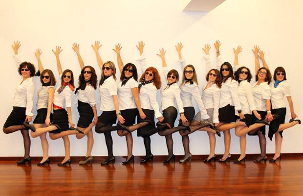 taller-strip-dance-9-semanas-y-media-barcelona-1