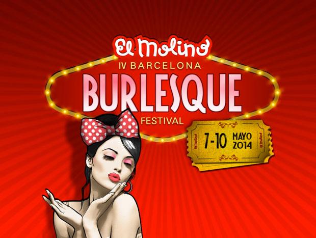 Festival-burlesque-barcelona-el-molino-2014