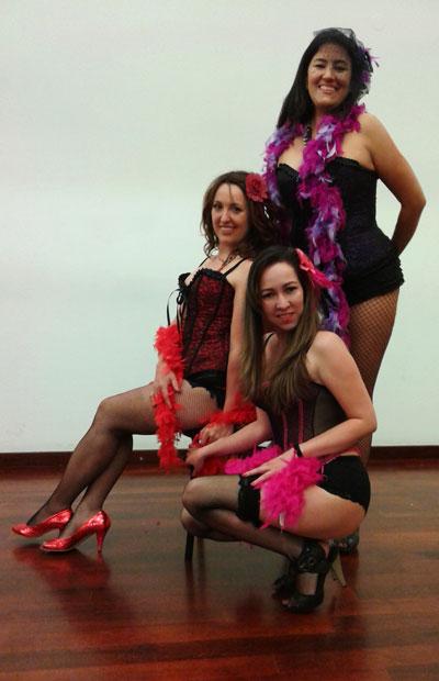 taller-burlesque-barcelona-10-5-2014-4