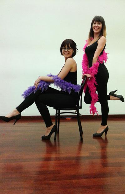 taller-burlesque-barcelona-10-5-2014-5