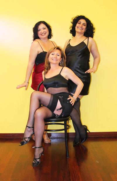 taller-burlesque-picardias-barcelona-10-5-2014-1