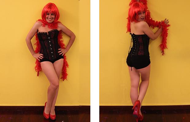 corset-marima-salvador
