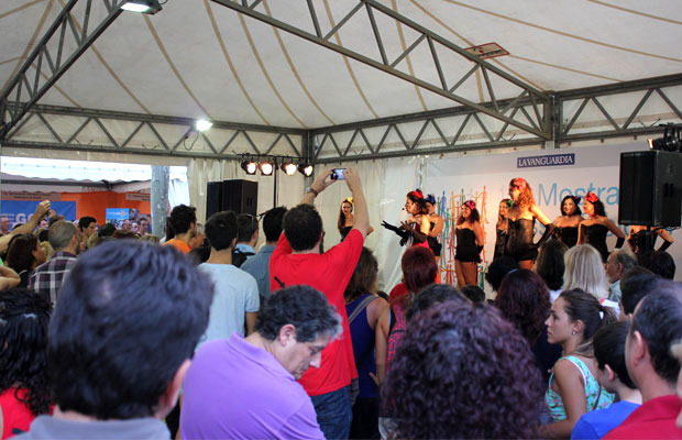 Clase-burelsque-Festes-Merce-Barcelona-2014-2