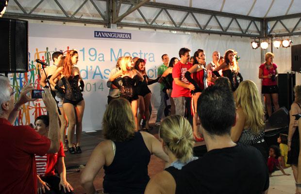 Clase-burelsque-Festes-Merce-Barcelona-2014-3