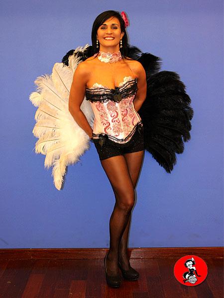 clase-Abanicos-plumas-Burlesque-Barcelona-17