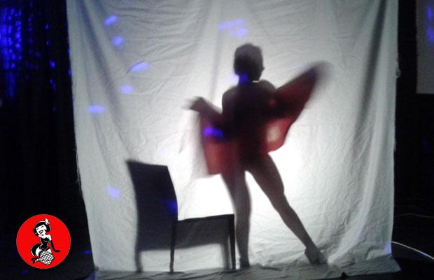 Coreografia-para-espectaculo-Bunny-Barcelona-6