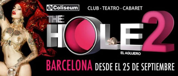THE-HOLE-2-BARCELONA